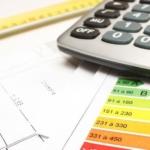 💡 Todo lo que Necesitas sobre Certificado de Eficiencia Energética