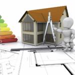 📋 En qué consiste el Informe de Evaluación del Edificio 【Esarco.es】
