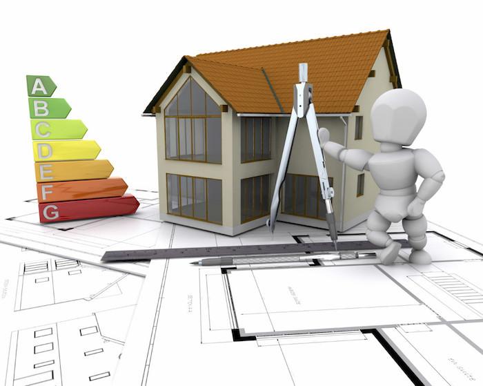 informe evaluacion edificio