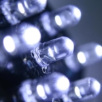 Ledes, dispositivos indispensables en la domótica