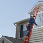 Qué tener en cuenta a la hora de cambiar una ventana (1): Niveles de intervención