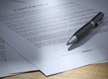 Legalización de obras y construcciones