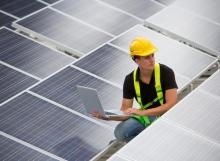 Rehabilitación energética, Proyectos y obras