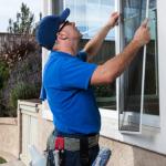 Qué tener en cuenta a la hora de cambiar una ventana (2): Parámetros técnicos