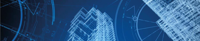 reforma-integral-de-edificios