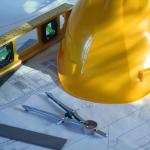 Arquitectura ¿diferencias entre arquitecto y arquitecto técnico?
