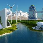 ARQUITECTURA: ¿Es el camino hacia el futuro?