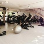 Proyecto actividad licencia apertura gimnasio requisitos y obras