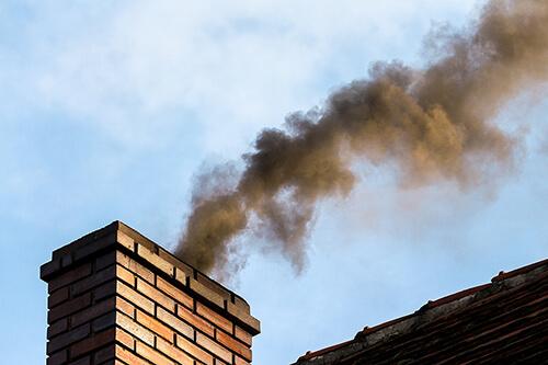 humos