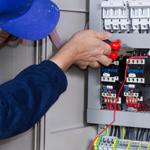 ¿CUANDO NECESITO PROYECTO ELECTRICO EN APERTURA DE ACTIVIDADES?