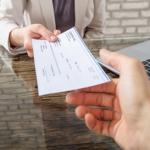 ¿Cuáles son las Tasas e Impuestos en Apertura de Locales?