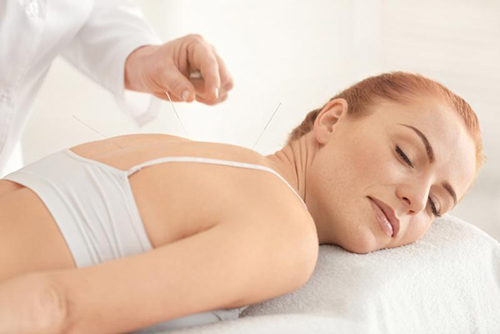 abrir centro acupuntura terapias alternativas