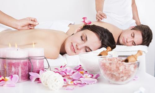 proyecto centro acupuntura terapias alternativas