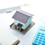 Tasación y valoración de viviendas ¿qué precio tiene mi vivienda?
