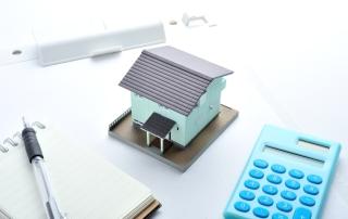 casa para tasación
