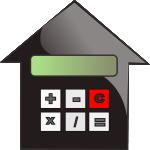 Tasación y valoración de inmuebles ¿cuándo se necesita o conviene?