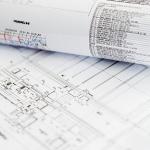 Documentos del proyecto técnico de demolición o derribo