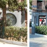 Licencia de Apertura para un Local de Electroestimulación en Madrid