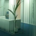 Despacho Arquitectura ¿gestión integral proyecto arquitectónico?