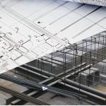 Arquitectura. Del proyecto arquitectura a la ejecución de obra