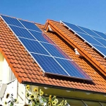 Rehabilitación Energética, contenido del proyecto Rehabilitación Energética