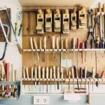 Licencia apertura taller, ¿Qué proyectos técnicos necesito?