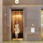 ¿Cuánto cuesta poner ascensor en mi finca?