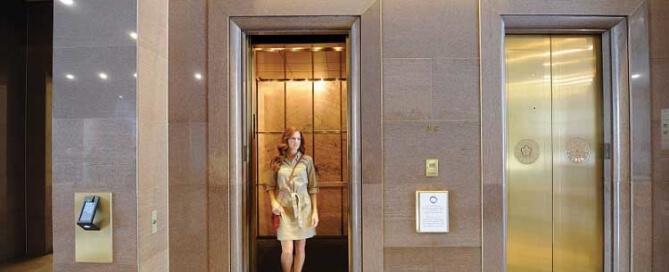 cuanto cuesta ascensor