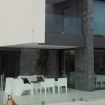 Licencia de vivienda turística en Andalucía