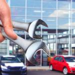 🔧 Licencia Apertura Taller. ¿Cuánto Cuesta Montar Taller Mecánico?