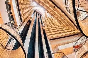 instalacion ascensores