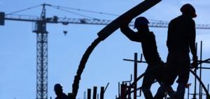 plan seguridad salud laboral
