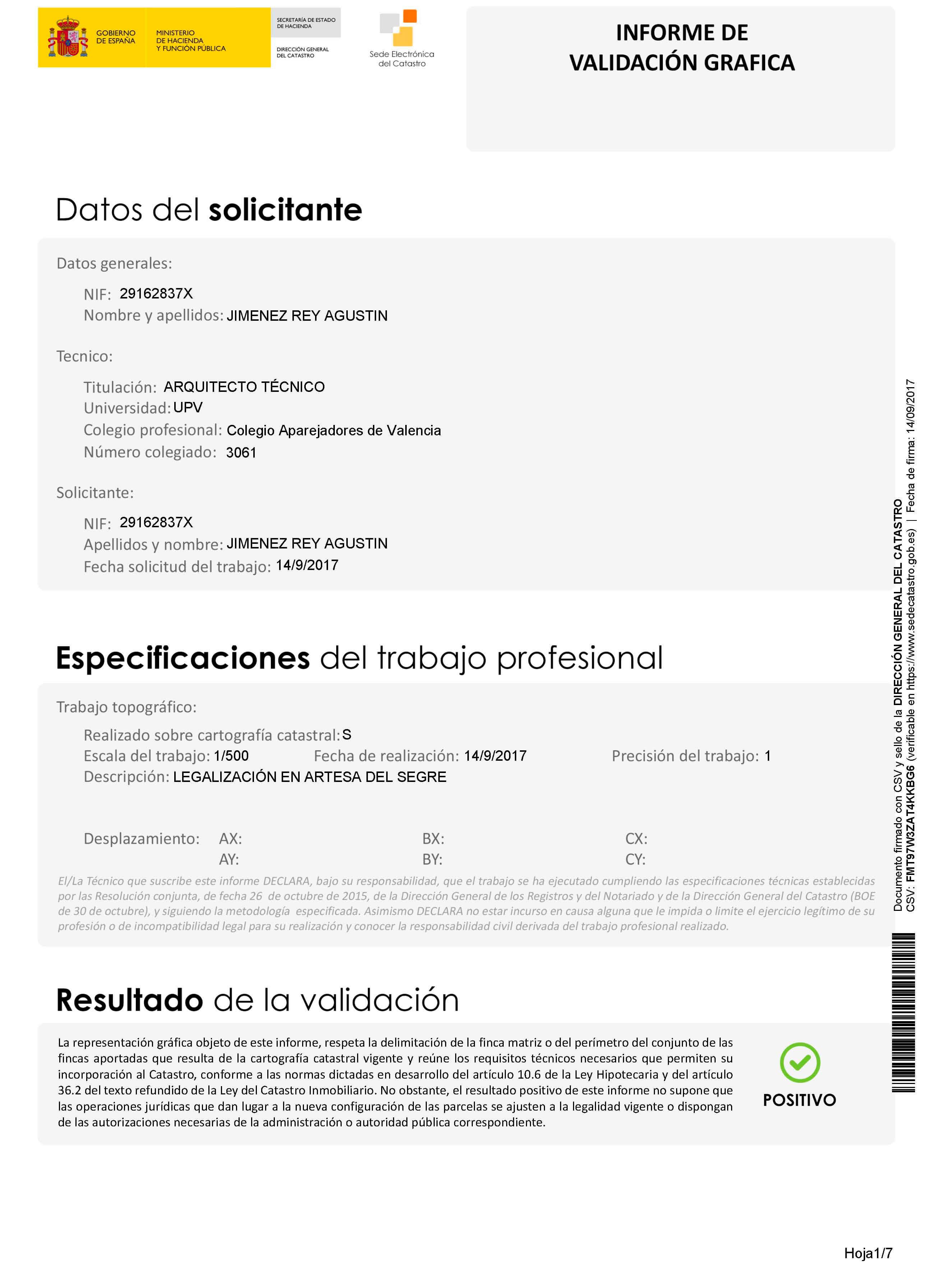 INFORME-COORDENADAS-GEORREFERENCIADAS_Página_1