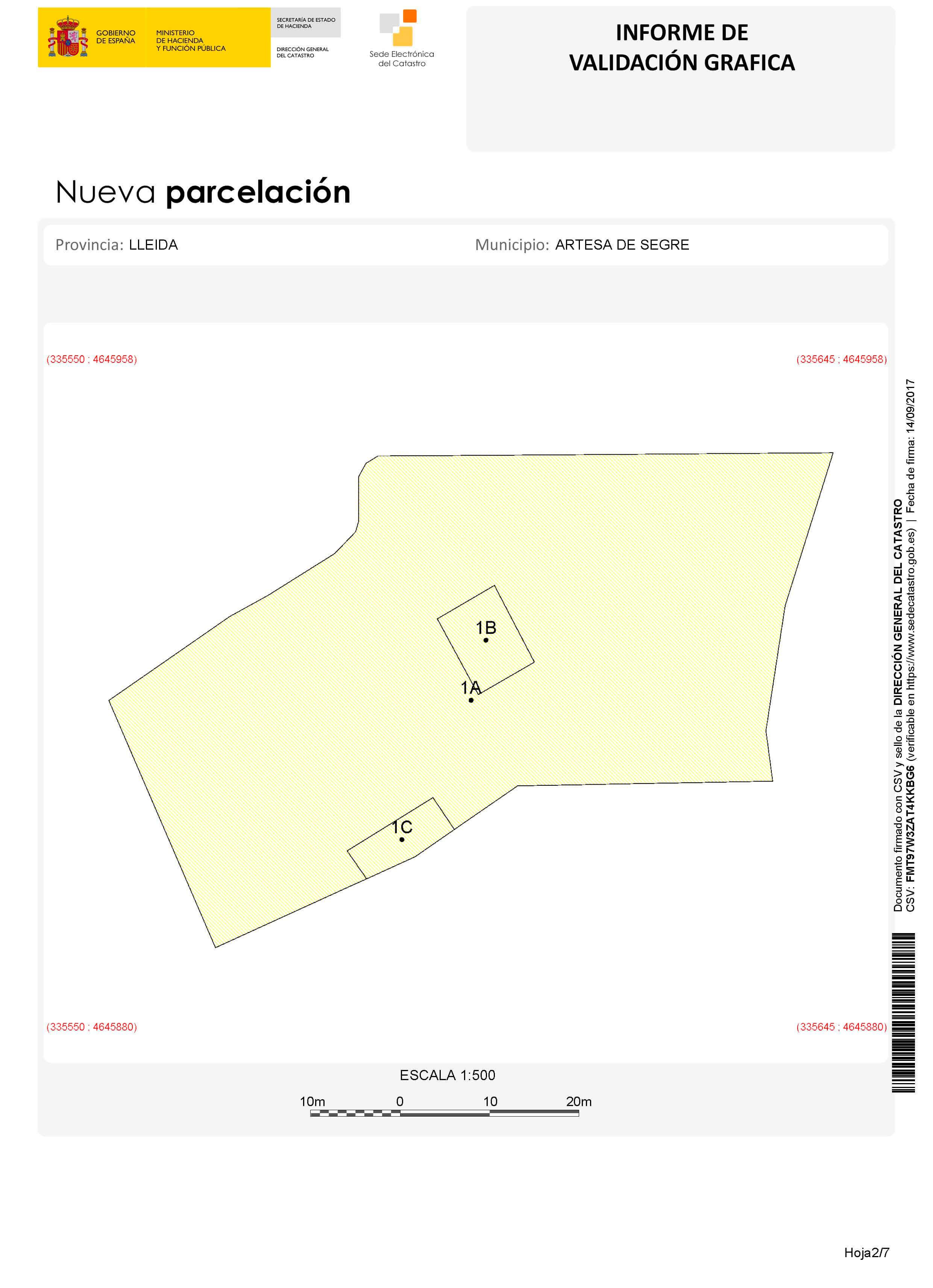 INFORME-COORDENADAS-GEORREFERENCIADAS_Página_2
