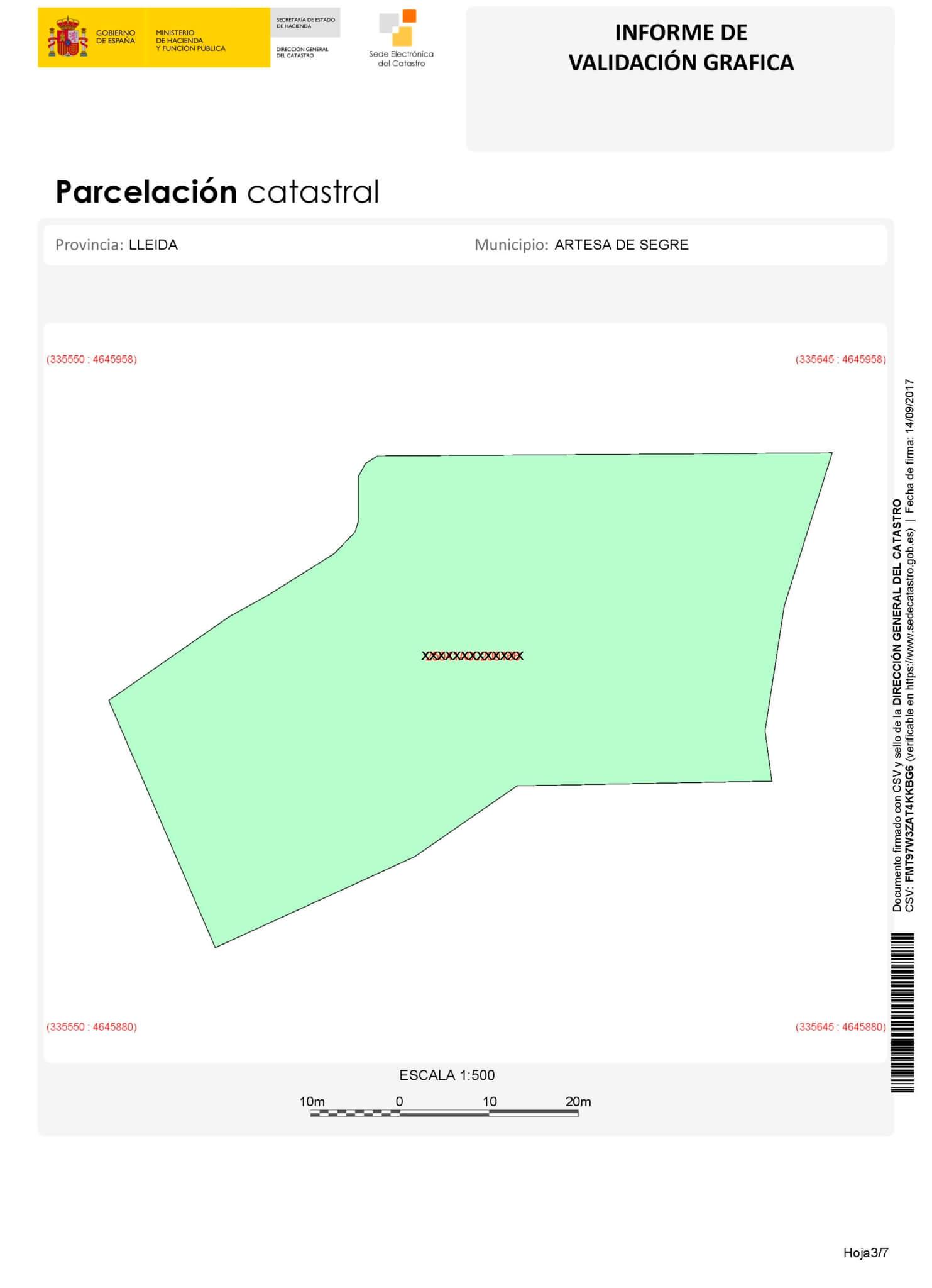 INFORME-COORDENADAS-GEORREFERENCIADAS_Página_3