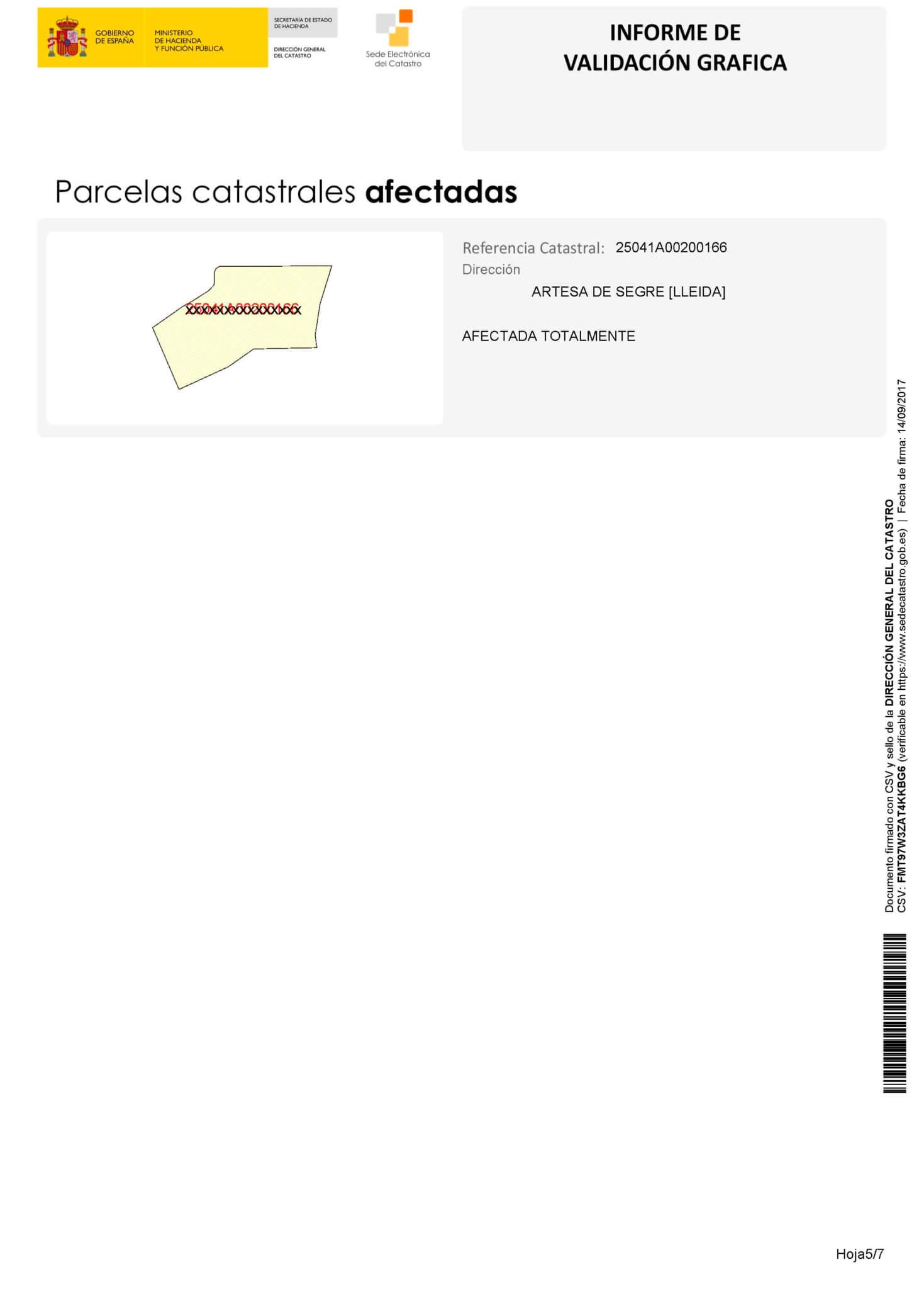INFORME-COORDENADAS-GEORREFERENCIADAS_Página_5