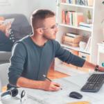 Requisitos para montar Negocios desde Casa