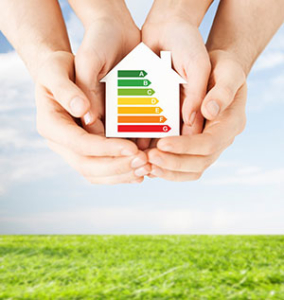 arquitecto tecnico eficiencia energetica