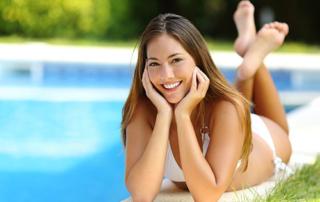 legalizar piscina