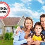 ¿Cómo Legalizar una vivienda?