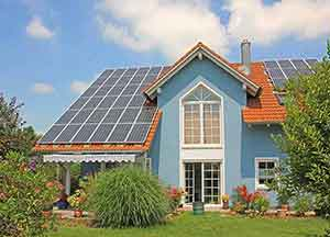 proyecto rehabilitacion energetica