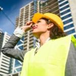 🏗 La Ingeniería Integrada y Aplicada a la Construcción 【Esarco.es】
