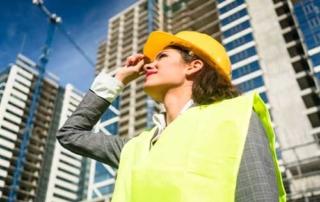 ingenieria integrada aplicada construccion
