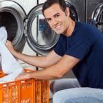 ¿Cuánto Cuesta Montar una Lavandería Autoservicio? Precio Mínimo