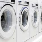Montar una Lavandería Autoservicio. Proyectos Licencias y Obras