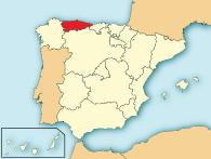 negocio asturias