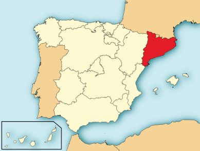 negocio cataluña