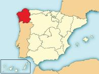 negocio galicia