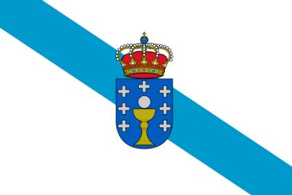 emprender negocio galicia
