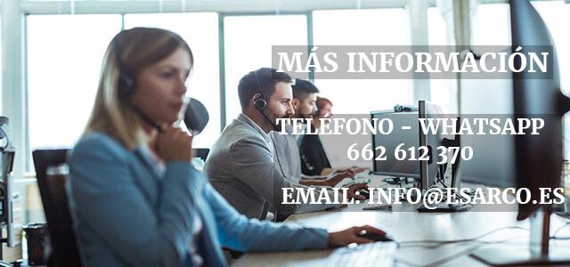información gratis ideas negocio